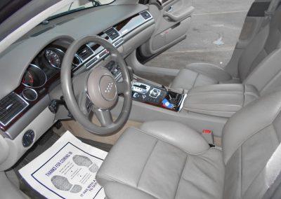 Car Deep Cleaning Price, Tampa Bay, Fl