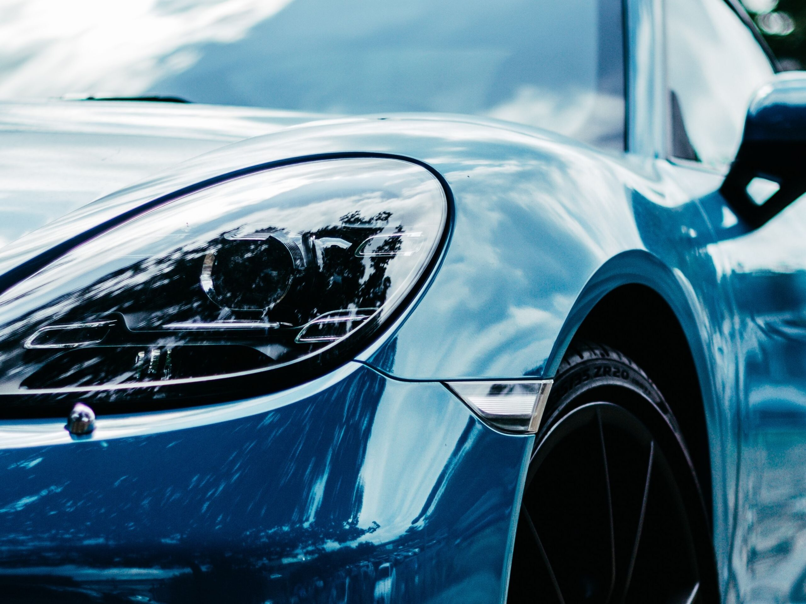 Car And Truck Detailing Clearwater, FL